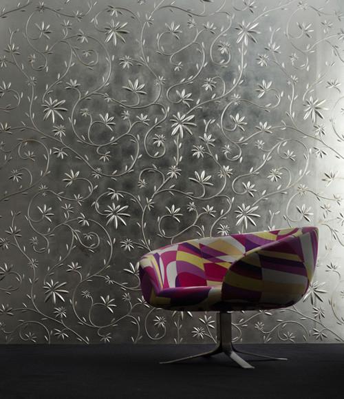 Декоративные панели от 3D Surface. Изображение № 4.