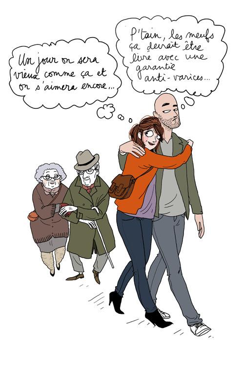 Учите французский. Изображение № 14.