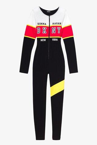 DKNY создали коллекцию для Opening Ceremony. Изображение № 1.