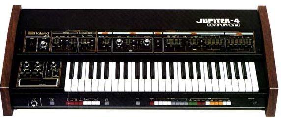 История синтезаторов. Часть вторая. Изображение № 3.