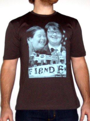 Träffa! Svenska t-shirts Fienden!. Изображение № 22.