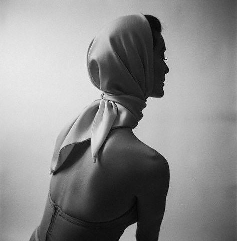 Cecil Beaton. Изображение № 194.