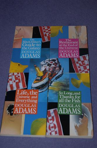 Дизайн книг. Изображение № 8.