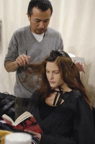 «Читать модно». Изображение № 19.