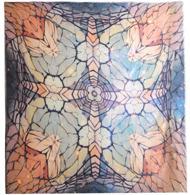 Завязать: 11 марок платков с принтами. Изображение № 11.