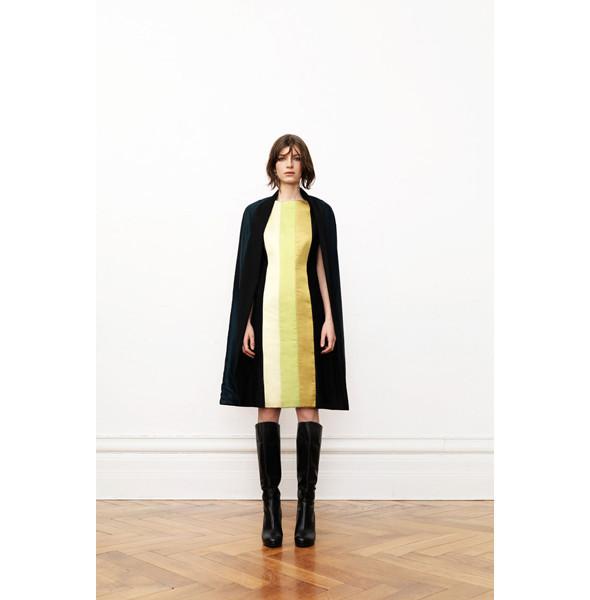 Кое-что новое: H&M, Mango, Peacocks, Zara. Изображение № 46.