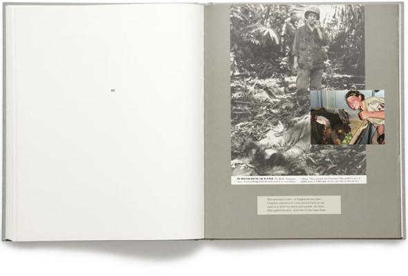 11 альбомов о протесте и революции. Изображение № 23.