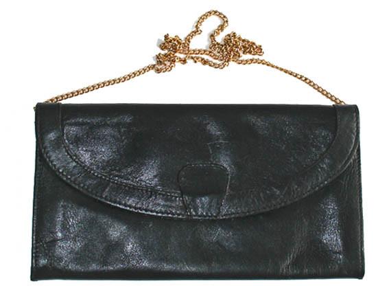 WOW-BAG-BLOG: сумки и аксессуары. Изображение № 6.