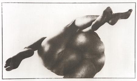 Laurent Benaim. Изображение № 30.