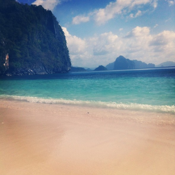 TravelWord: Даша Малыгина о Филиппинах. Изображение №27.