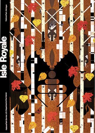 Design Digest: Самое интересное в мире дизайна за неделю — выбор MAG. Изображение № 74.