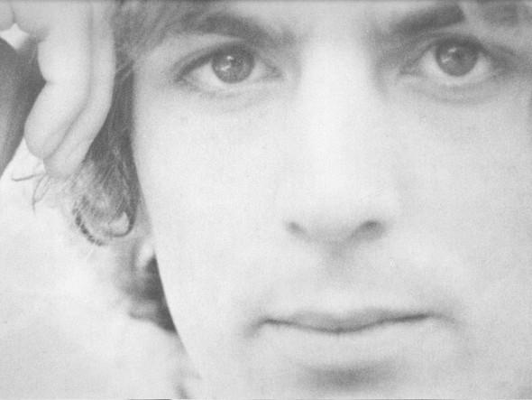 Who is Syd Barrett? А вы знаете?. Изображение № 7.