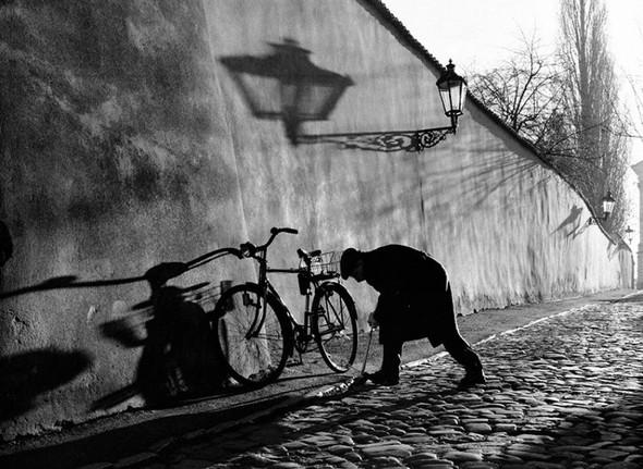Фотограф: Stanko Abadzic. Изображение № 25.