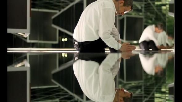 Математическая гармония чувств - доккино на ММКФ. Изображение № 2.