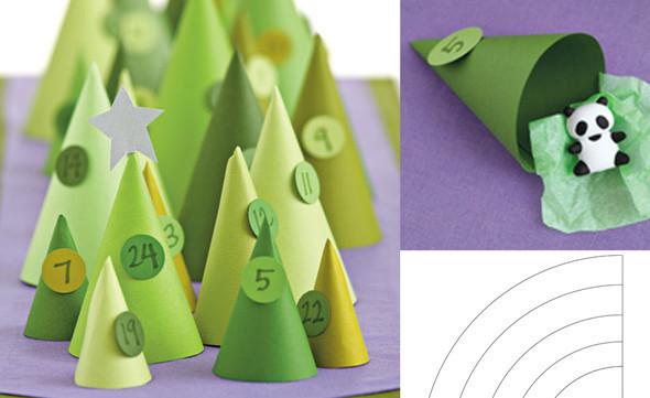 40 идей для нового года. Изображение № 14.