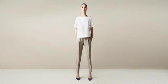 Лукбуки: Bershka, Urban Outfitters, Zara и другие. Изображение № 76.