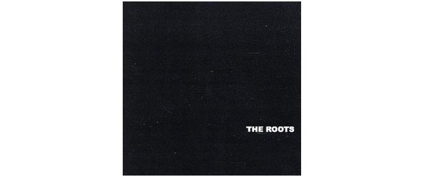 The Roots Is Comin'!. Изображение № 5.