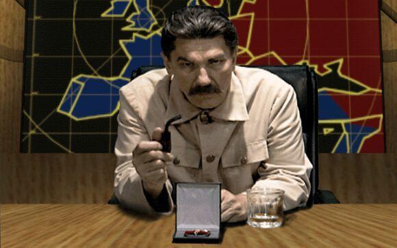 5 главных цифровых коммунистов. Изображение № 2.