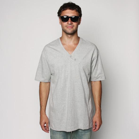 Летний streetwear из Калифорнии. Изображение № 155.