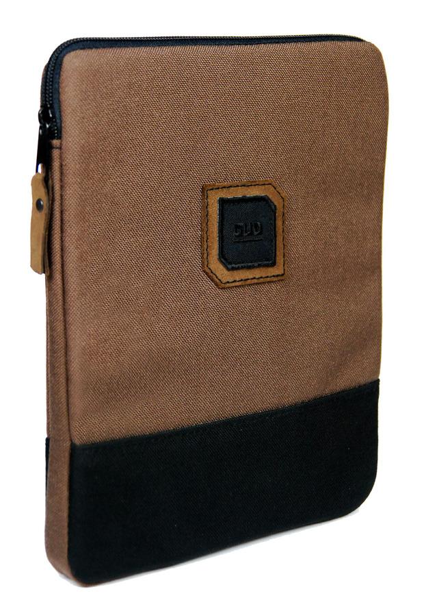 Защита для iPad. Изображение № 4.