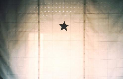MARCO TRINCHILLO. Изображение № 8.