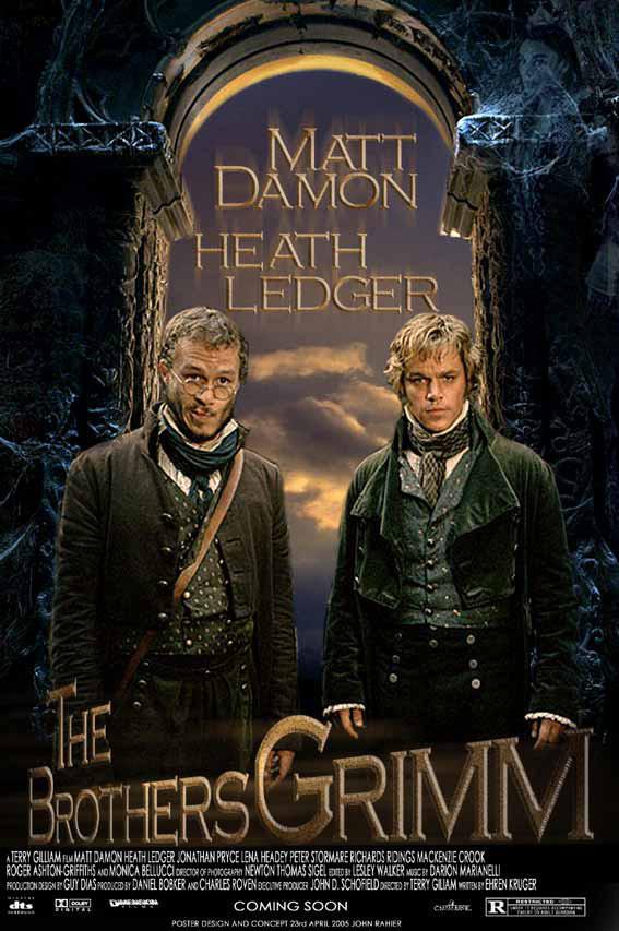 Фильмы Heath Ledger!. Изображение № 25.