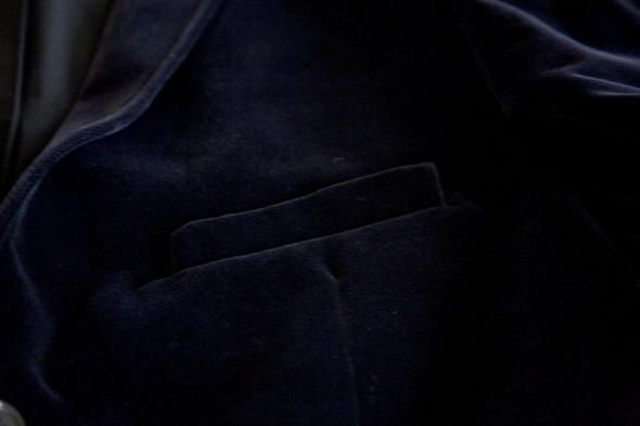 Вещь дня: пиджак Hope. Изображение № 4.