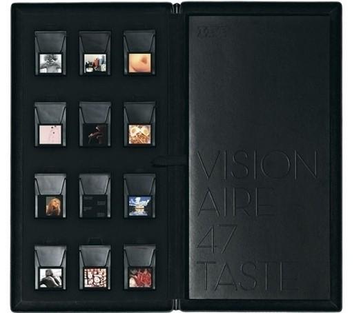 "Изображение 113. VISIONAIRE: 20 лет публицистики ""haute couture"".. Изображение № 98."