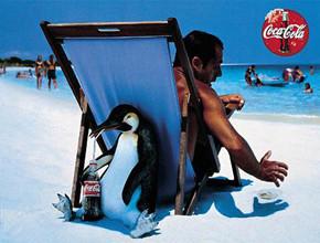 В мире животных: Герои «Мадагаскара» в мемах, рекламе и видеороликах. Изображение № 46.