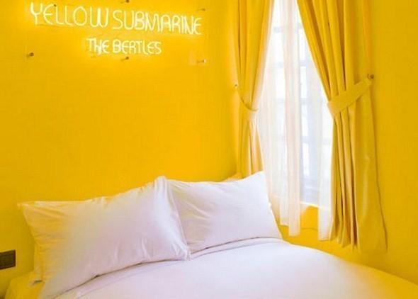 Изображение 19. Отель Wanderlust в Сингапуре.. Изображение № 18.