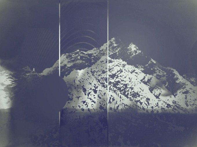 Концепт: как фильтры изменяют классические фотоснимки. Изображение № 9.