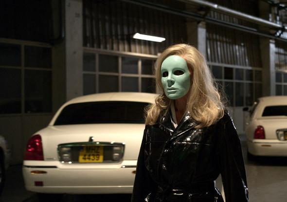 Канны-2012: За что хвалят и ругают героев главного кинофестиваля планеты. Изображение №101.