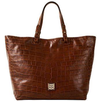 Dooney&Bourke сумки и не только. Изображение № 2.