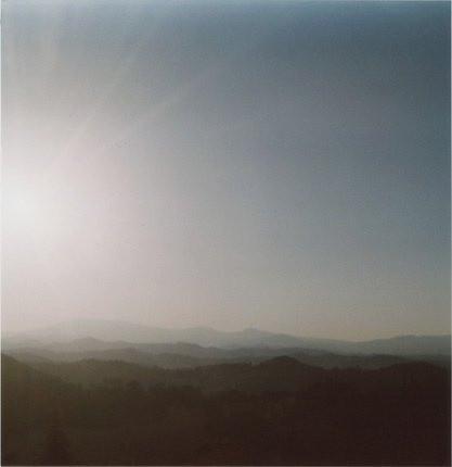 Ambient stills. Изображение № 2.