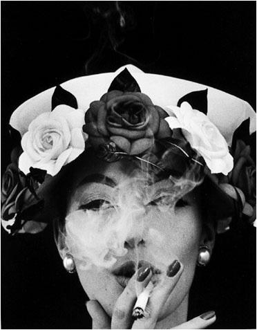 Daido Moriyama «POSTWAR PHOTOGRAPHY 2″. Изображение № 2.