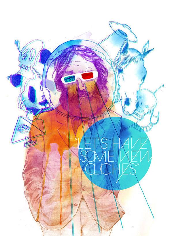 Изображение 23. Matheus Lopes Castro.. Изображение № 19.