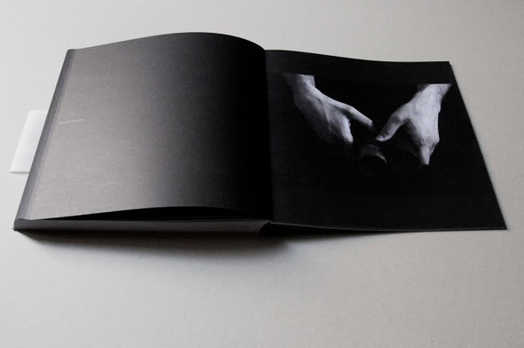 SomeThings: ещенекнига, уженежурнал. Изображение № 32.