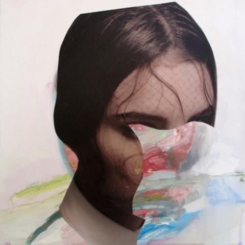Новые имена: 30 художников, которых будут обсуждать в 2012-м. Изображение № 5.