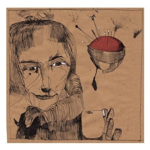 Изображение 8. Иллюстратор: Симон Прадес.. Изображение № 8.