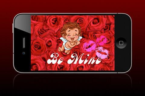 Изображение 15. День Святого Валентина в App Store.. Изображение № 15.