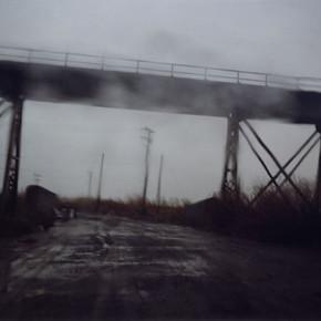 Прорыв: «Грозовой перевал» Андреа Арнольд. Изображение № 28.