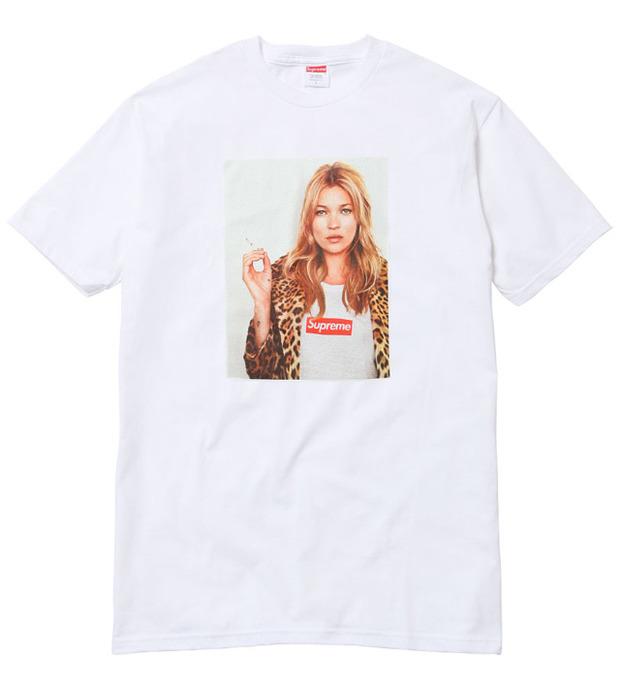 Все свои: Десять марок уличной одежды. Изображение № 23.