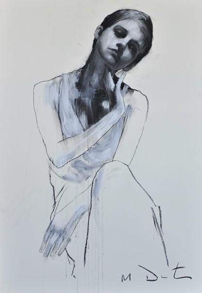 Изображение 23. Эмма Уотсон by Mark Demsteader.. Изображение № 23.