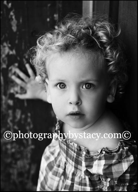 Photographybystacy. Маленькие счастливые глазки. Изображение № 24.