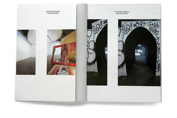 Книги о модельерах. Изображение № 107.