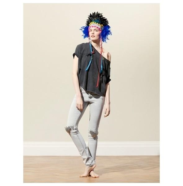 Изображение 15. Лукбуки: Urban Outfitters.. Изображение № 15.