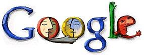 25 Удивительных людей прeвозносимых Google. Изображение № 23.