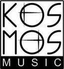 KOS.MOS.MUSIC pres. DEEP STRUCTURES EP Pt.3 /KOSMOS015DGTL. Изображение № 1.