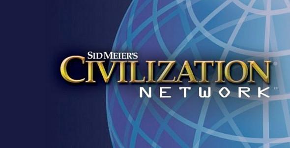 Цивилизация вFacebook. Изображение № 1.