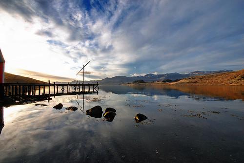 Исландия глазами Исландцев. Изображение № 52.